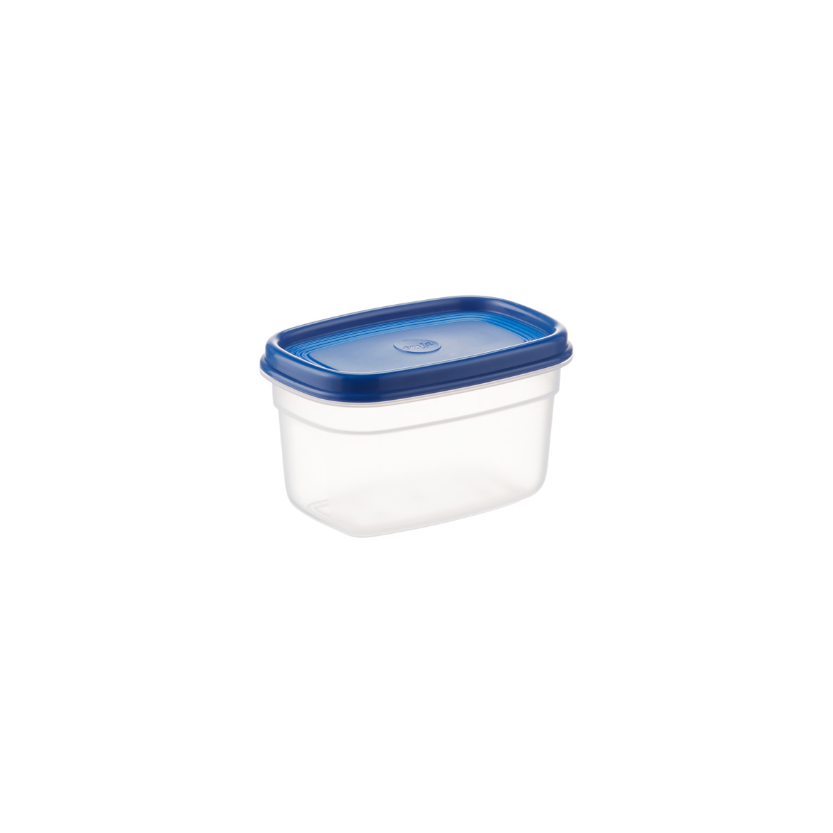 Superline Rectangle Container
