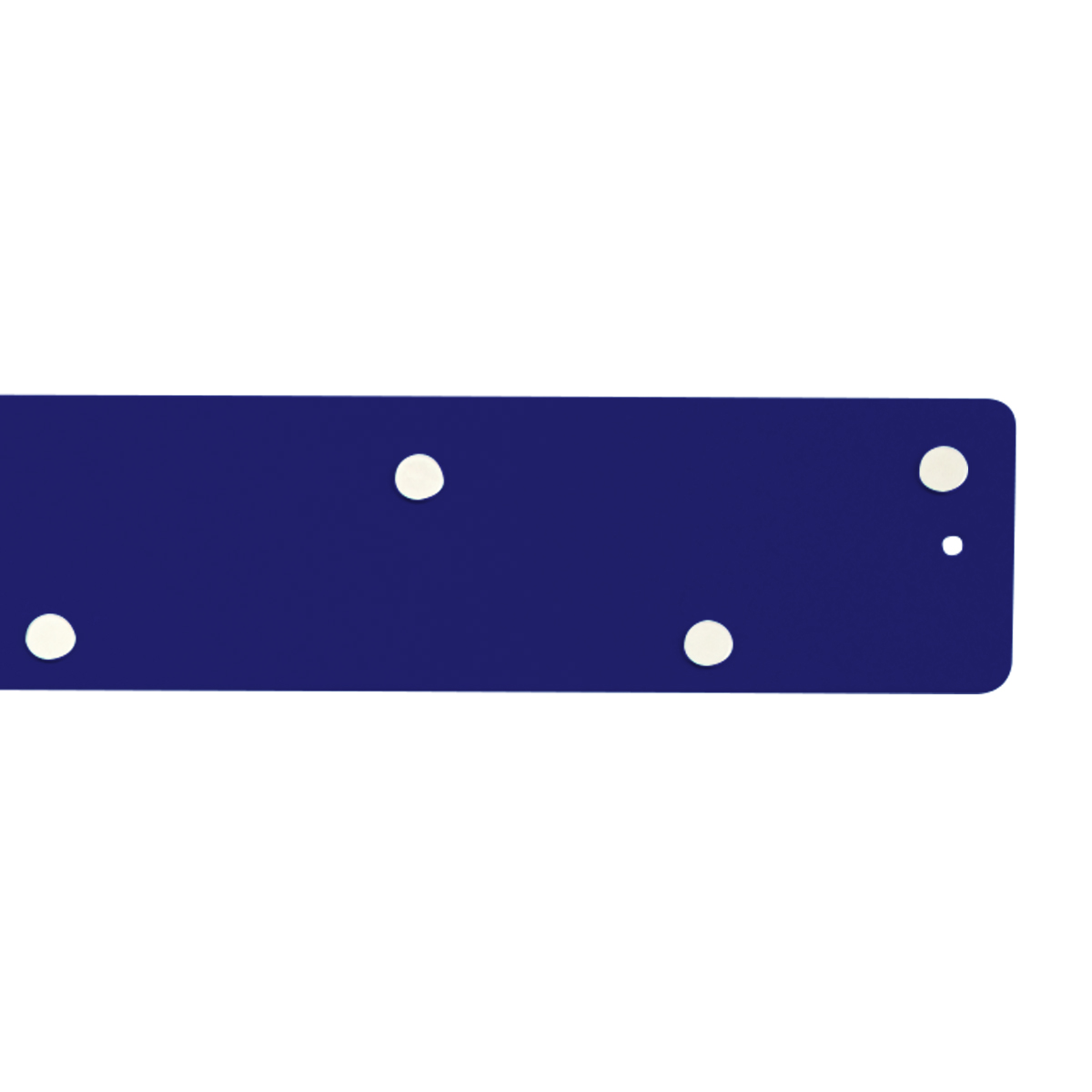 Mighty Magnetic Strip