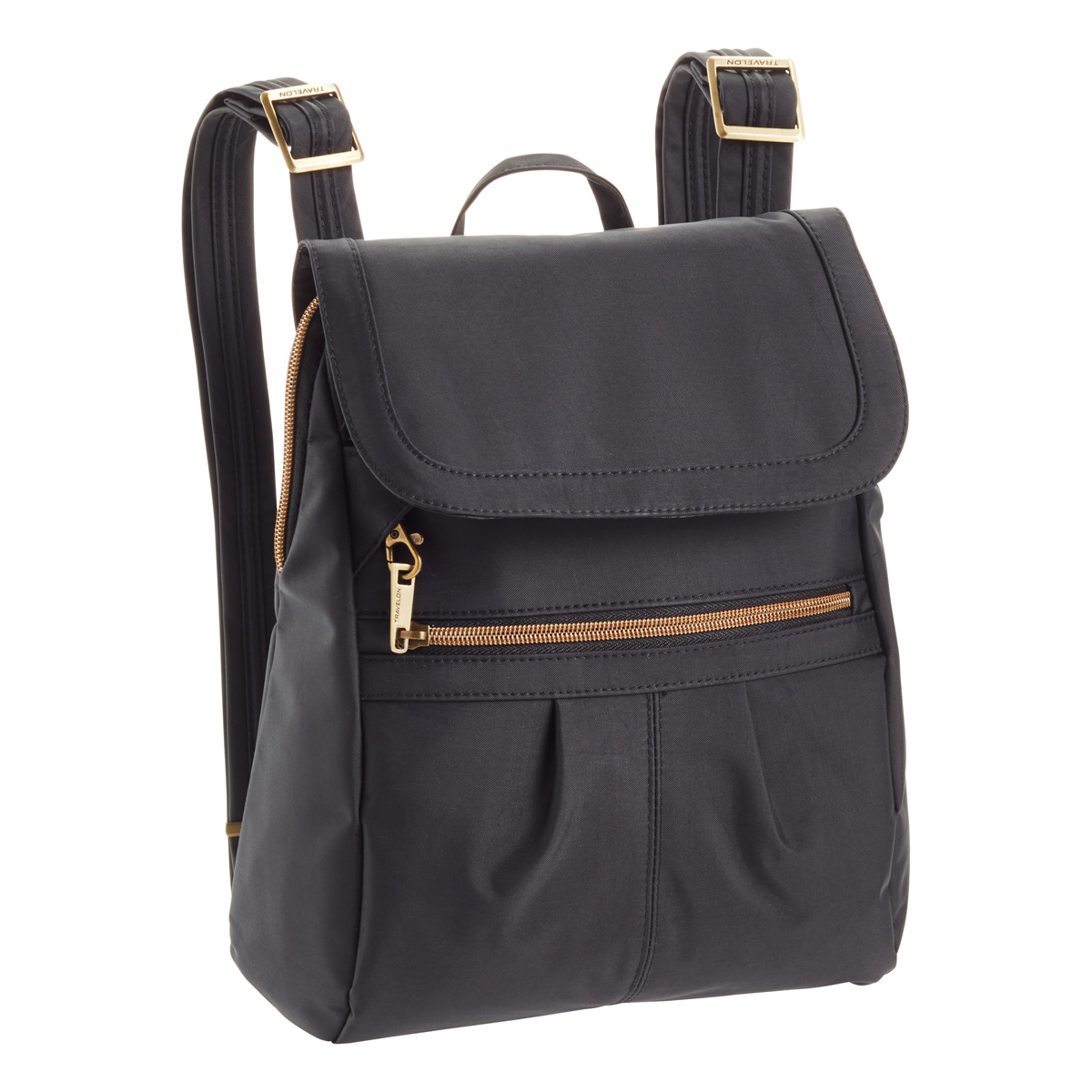 Signature Mini Backpack