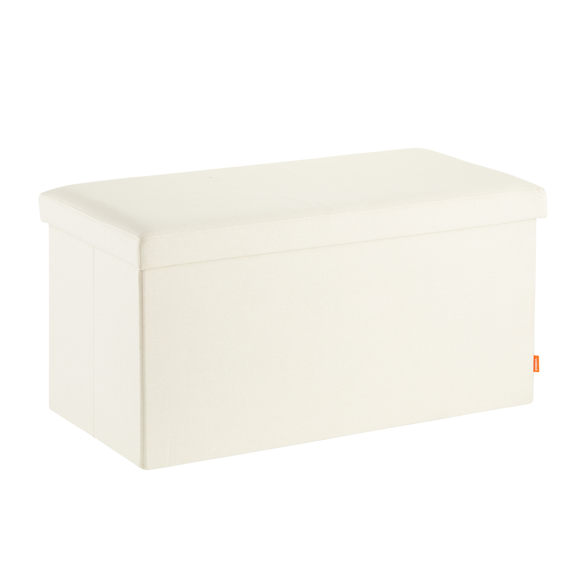 Box Bench