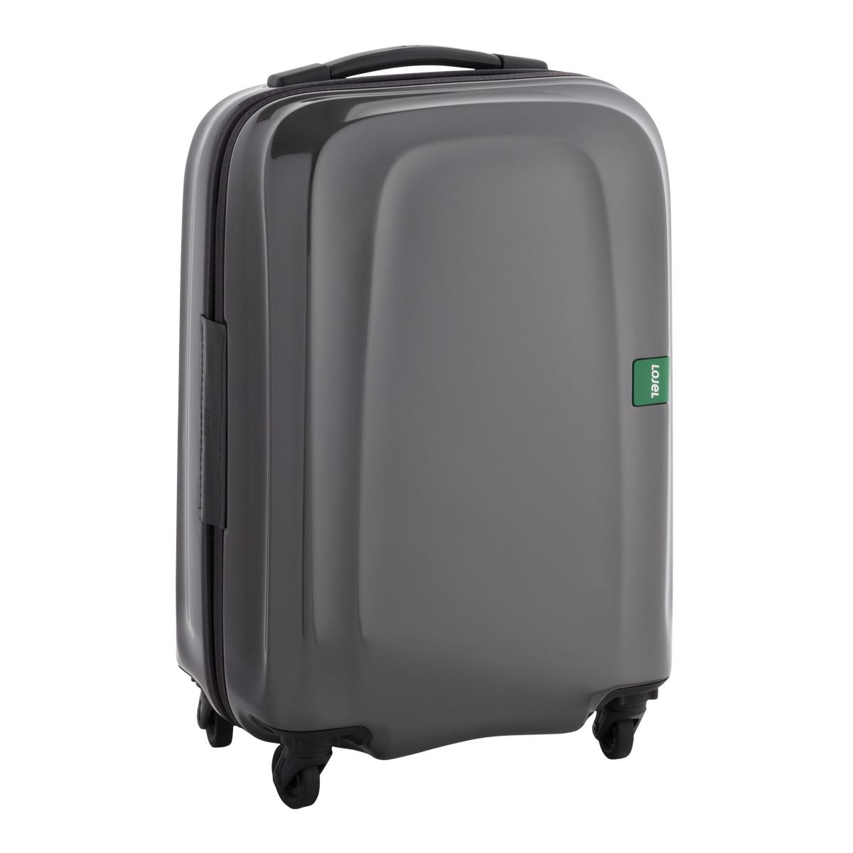 Lightweight 4-Wheeled Luggage