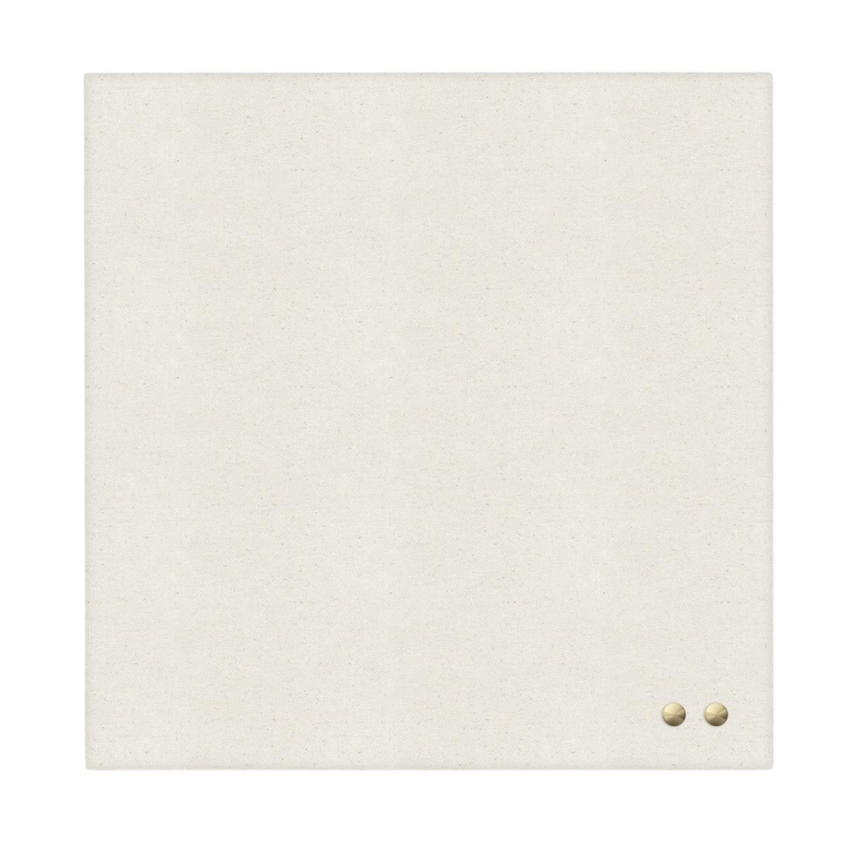Linen Board