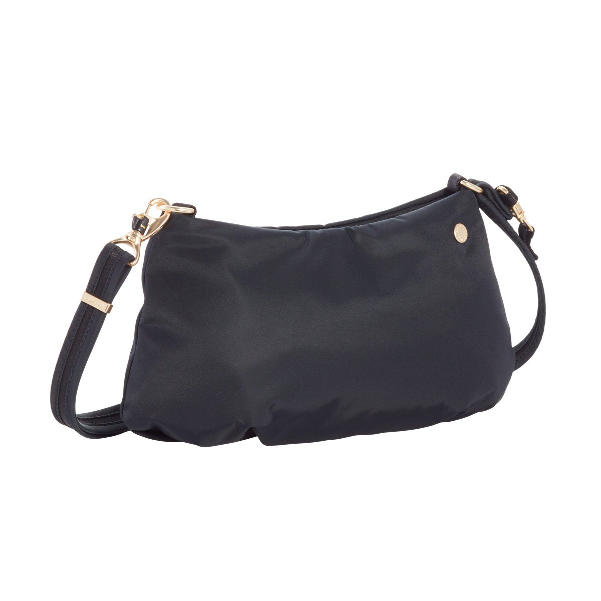Genie Anti-Theft Crossbody