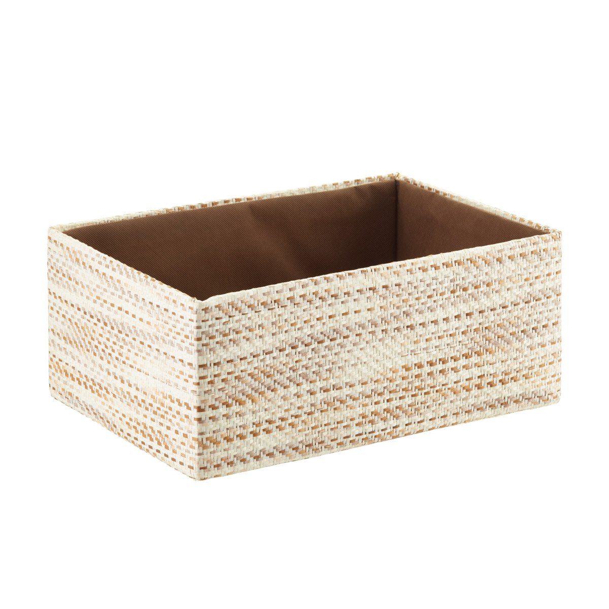 Kiva Storage Bin