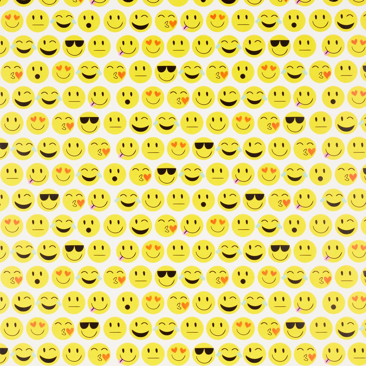 Wrap Emoji