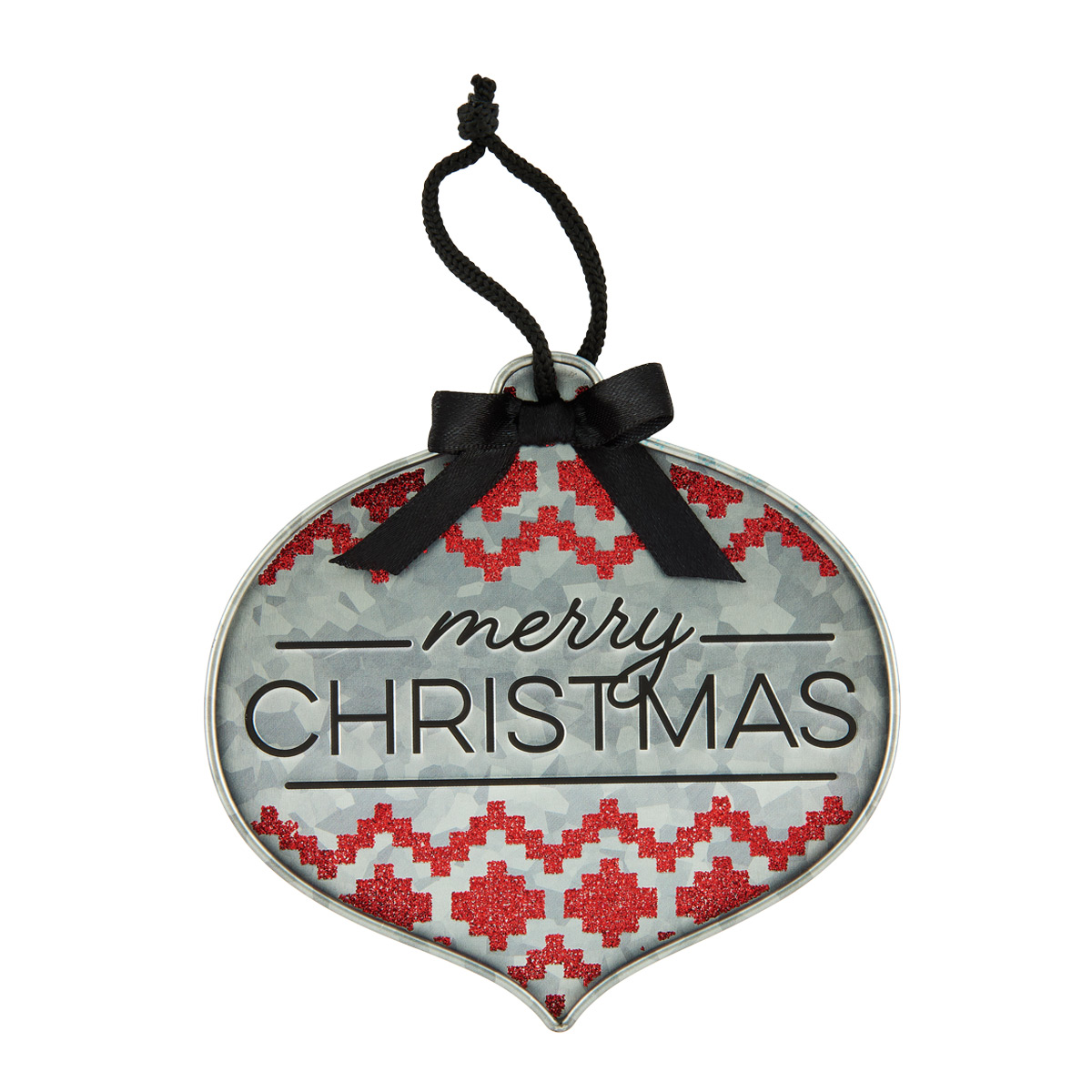 Gift Card Holder Ornament