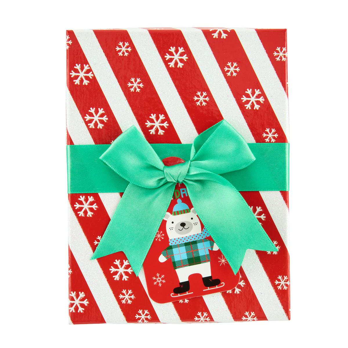 Gift Card Holder Diagonal