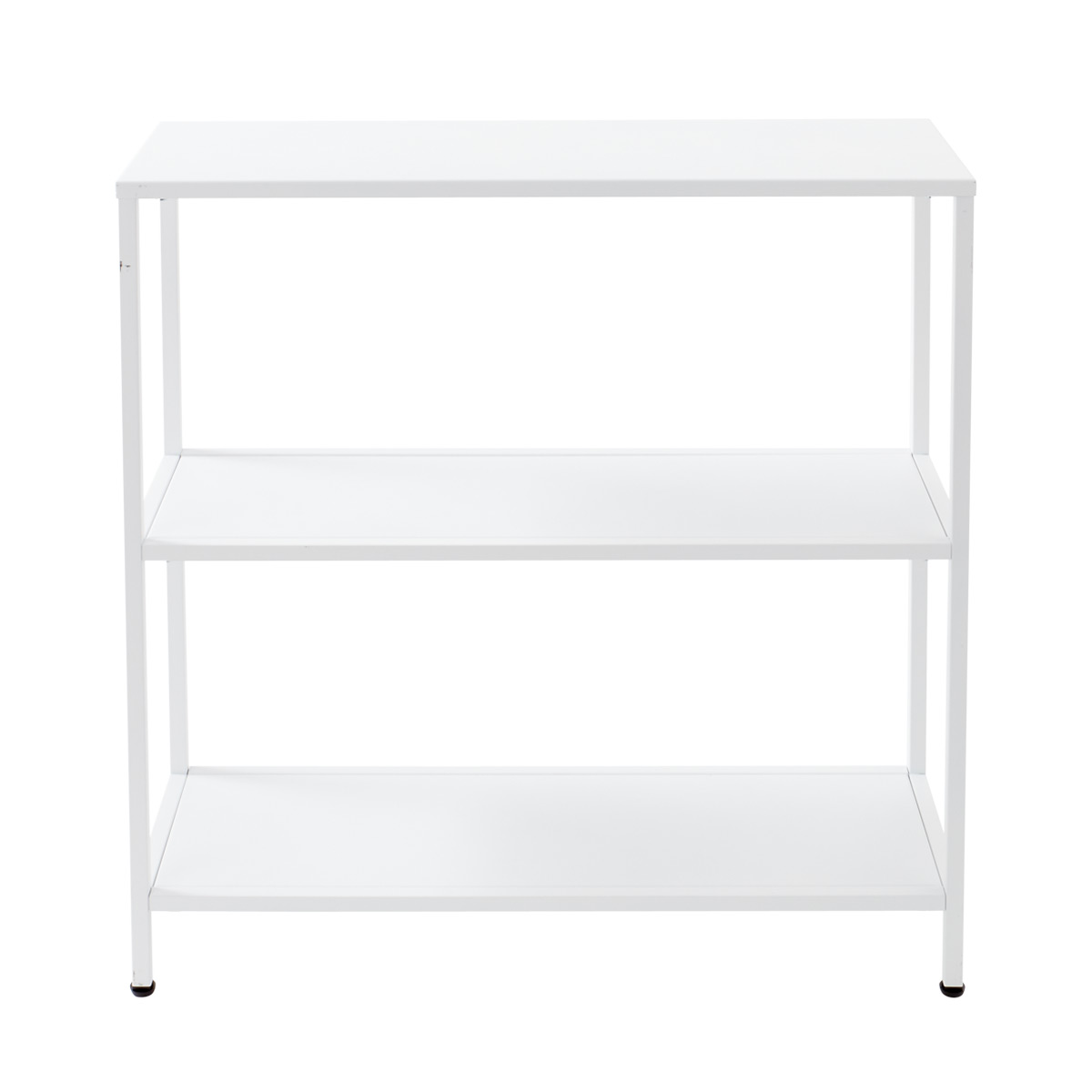 Essence 3-Tier Console Table