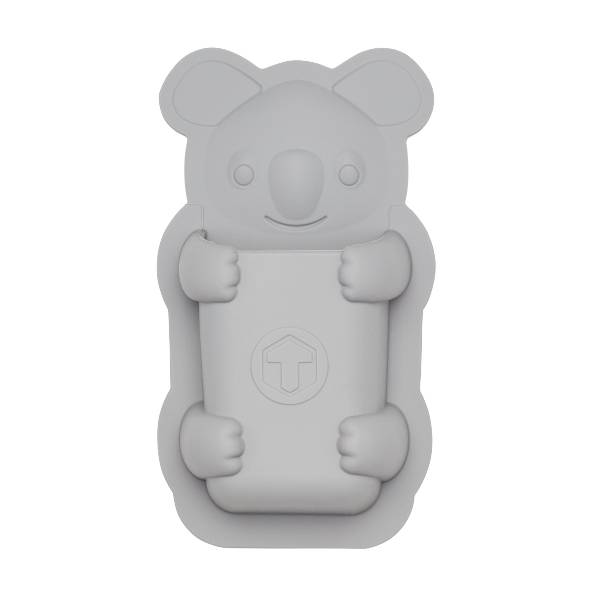 Tooletries~ Koala Pouch