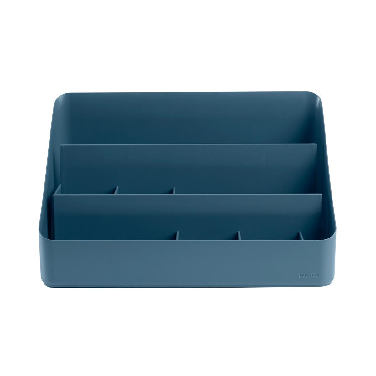 All-in-One Desktop Organizer