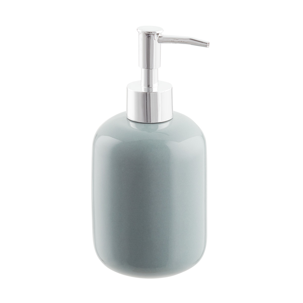 Serene Soap Pump Dispenser