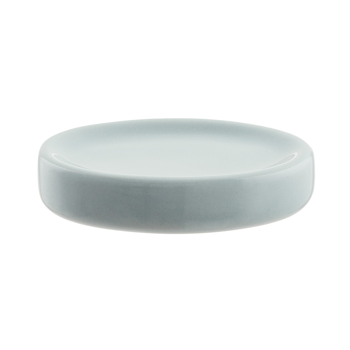 Serene Soap Dish