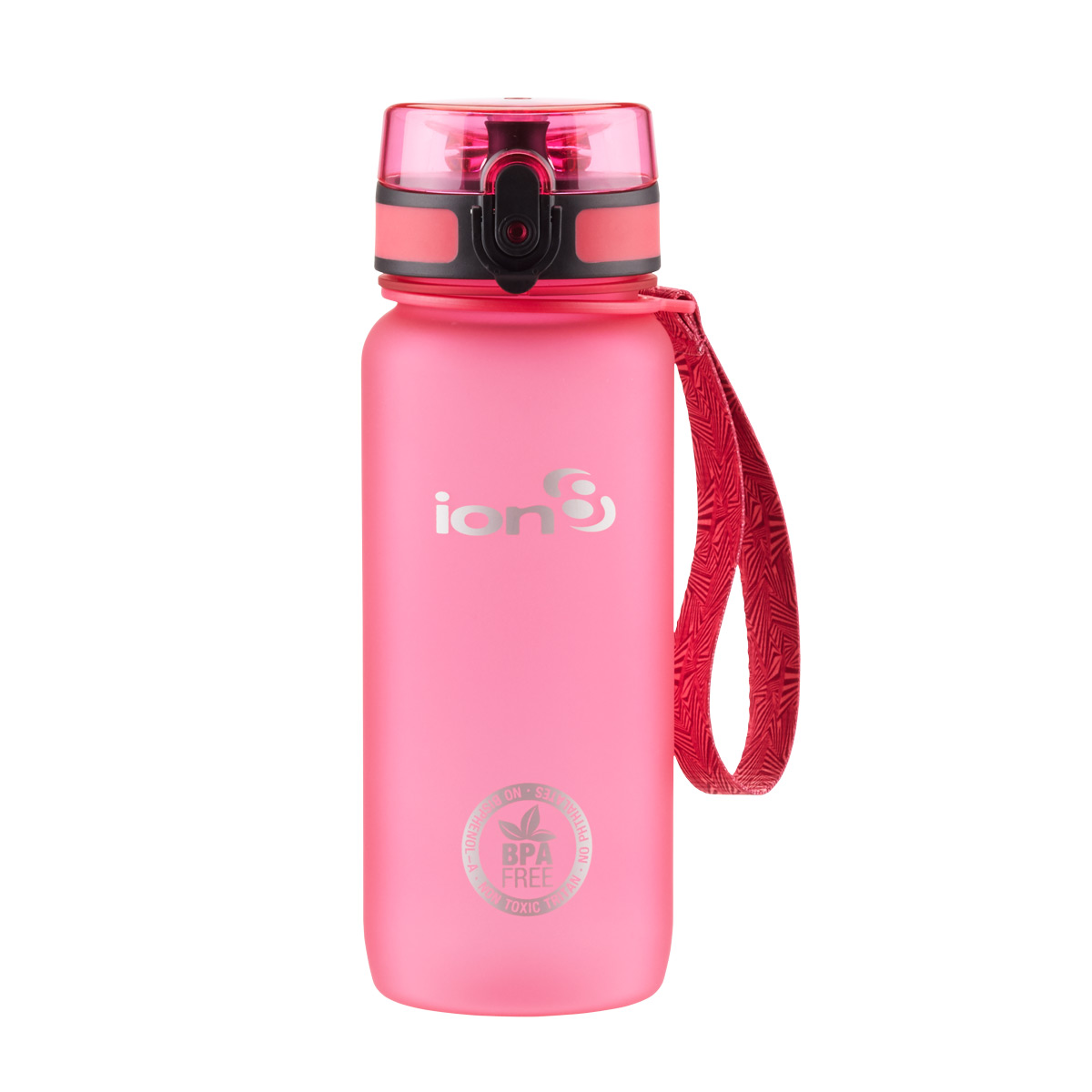 Ion8 Water Bottle
