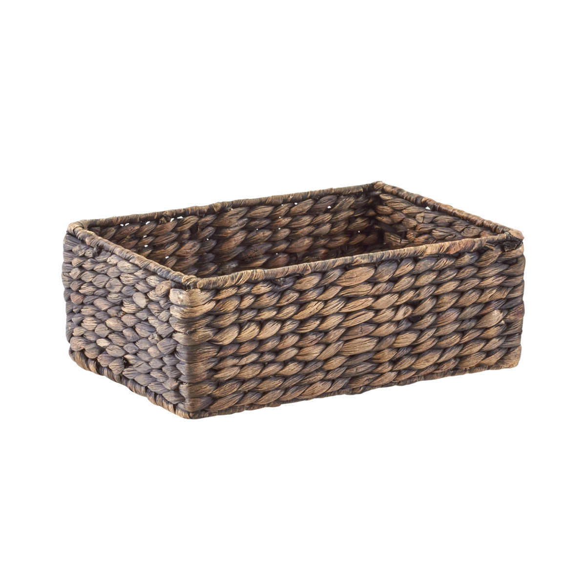 Water Hyacinth Bin