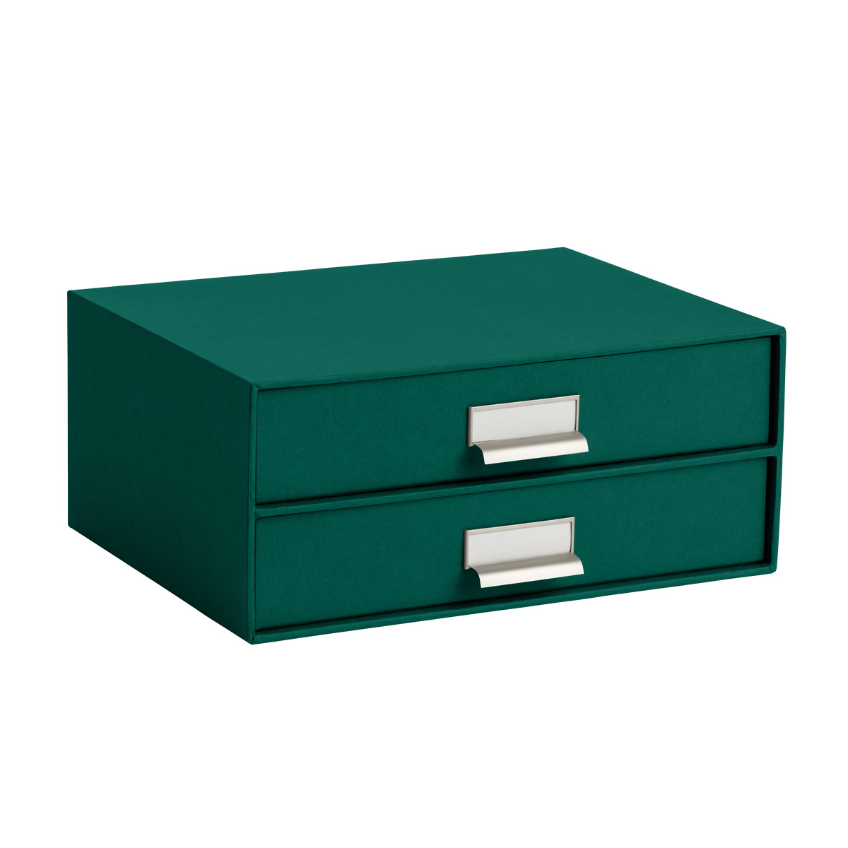 Stockholm Paper Drawers