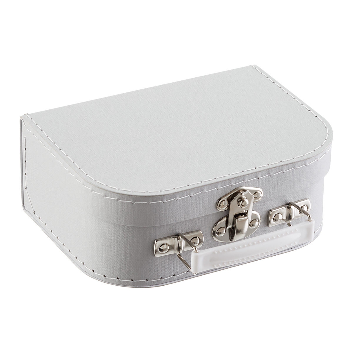 Mini Stockholm Suitcase
