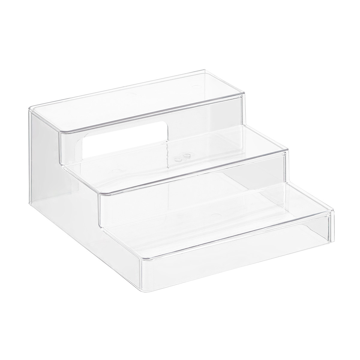 can risers for pantry