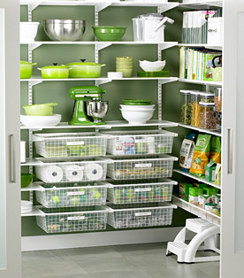 Attractive The Container Store