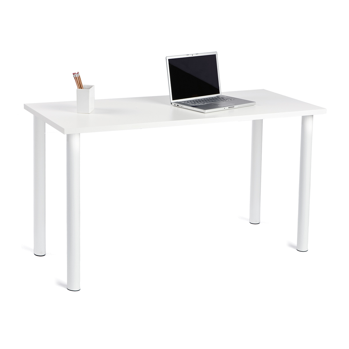 Elfa Desk Configuration Basic Legs