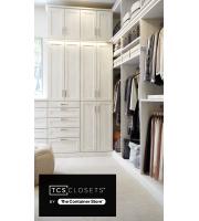 TCS Closets - Image