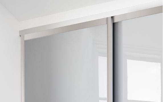 interior sliding doors and room iders & Interior Sliding Doors - Sliding Glass Doors \u0026 Room Dividers | The ...