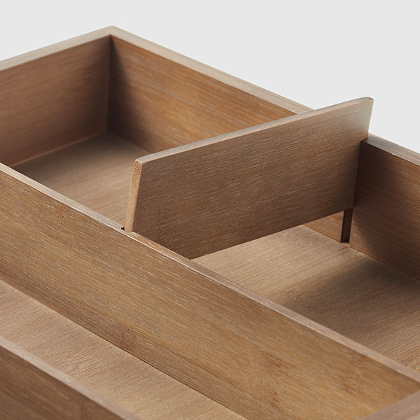 Bamboo Kitchen Collection