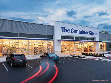 Columbus Custom Closets, Organization & Storage Store | The