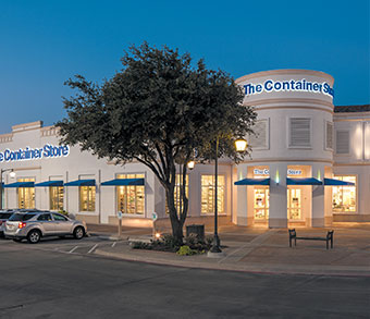Fort Worth Custom Closets, Organization & Storage Store