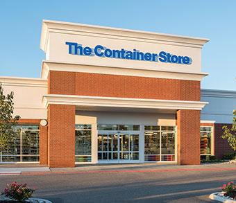 Novi Organization Storage Custom Closets Store The Container Store