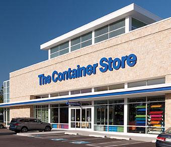 Overland Park Organization Storage Amp Custom Closets Store