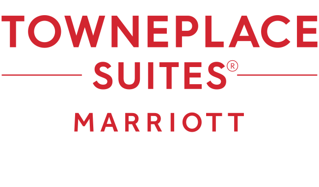 Marriott Towne Suites