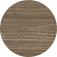 hazelnut brown custom closet design