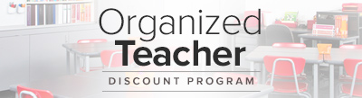 Organized Teacher Program