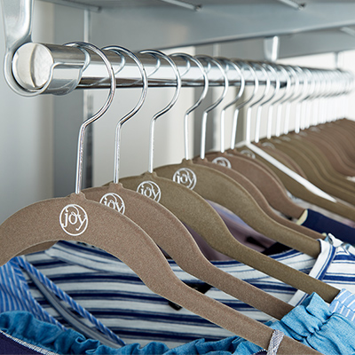 Choose the Perfect Hanger-image