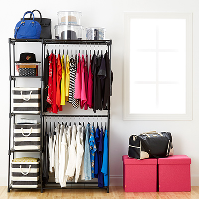 Organize Your College Move-image
