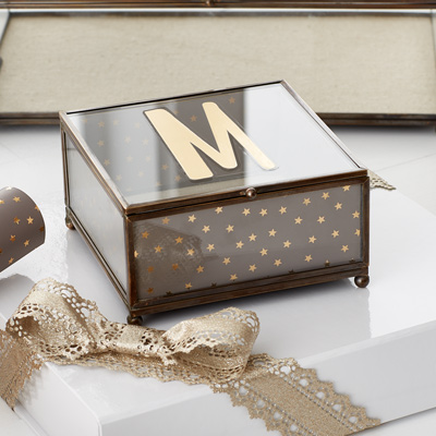 Gift Card Wrapping Ideas-image