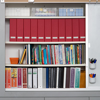 Classroom Organization 101-mobile-image