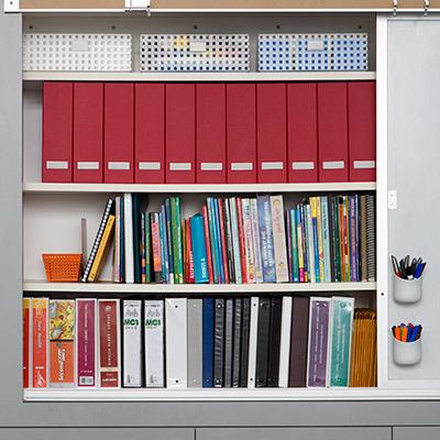 Classroom Organization Ideas-image