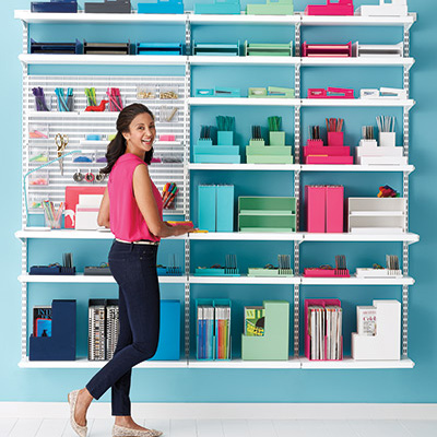Cable Management Tips Office Ideas Amp Organization Tips