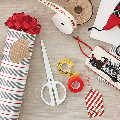 How to Pick the Right Tape for Wrapping-image
