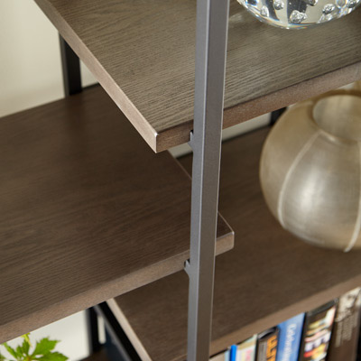 Store It with Shelving!-image