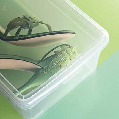 The Time-Saving Seven: Our Favorite Time-Saving Organizing Products-image