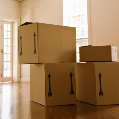 Professional Movers vs DIY Moving-image