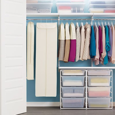 Top 12 Organizing Tips-image