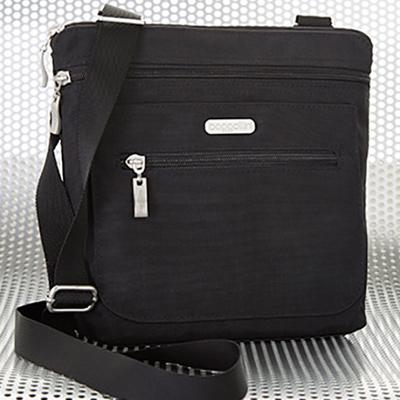 Choose The Perfect Everyday Bag & Handbag-image