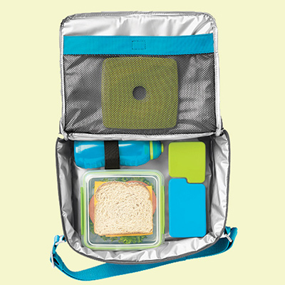 How to Pack a Lunch Your Kids Will Eat-image