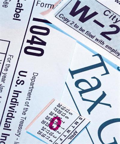 Turbo Tax Tips-image