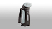 Handheld Garment Steamer Video