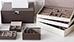 Stackers Premium Jewelry Storage Video