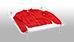 Good Grips Folding Sweater Dryer Video